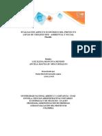 Anexo 1 - Plantilla Excel - Evaluación proyectos Paola (2)
