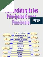 nomenclatura-de-los-principales-grupos-funcionales