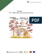 Manual_UF7