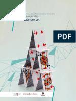 UA 2 - Agenda 21
