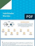 HABILIDADES BLANDAS - copia