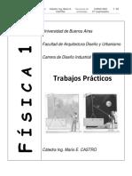 FISICA1_2doC_TPs_2020