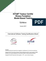 Syllabus ISTQB-CTFL-MBT-FR-2015
