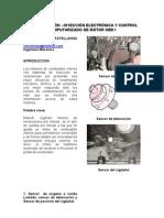 Inyeccion electronica-sensores 2 doc