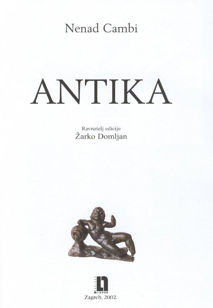 non grčki datiranje grčki