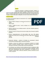 Scientia Agropecuaria