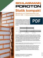 StatikKompakt2016