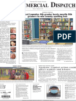 Commercial Dispatch eEdition 2-8-21