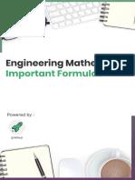 Mathematical Formula Handbook.pdf 76 Watermark.pdf 68