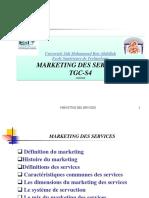 TGC-S4-M13.1-marketing de services -CRS-Mastour