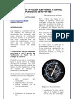 Inyeccion electronica-sensores 4 doc