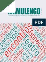 Revista MAMULENGO N. 17