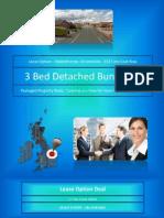 Mablethorpe Lincs Brochure MIP