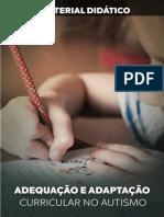 ADEQUAÇÃO-E-ADAPTAÇÃO-CURRICULAR-NO-AUTISMO