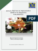 PRODUCCIÓN-Y-MANEJO-DE-ORQUÍDEAS-PHALAENOPSIS