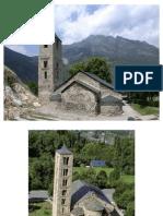 6 Arquitectura románicaPP
