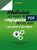 Maitrisez_les_bases_de_la_conjugaison_francaise-_Christelle_Molon