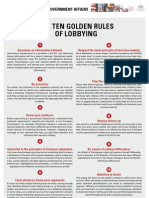 Ten_Golden_Rules_of_Lobbying
