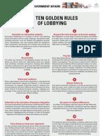 Ten_Golden_Rules_of_Lobbying
