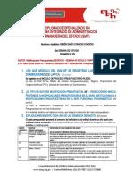 Examen 5 - Sesión N° 05 - Módulo III MPP
