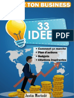 33IdesdeBusiness