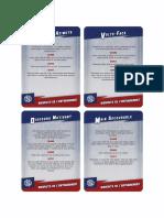 BB2020 Cartes speciales - Bienfaits de l entrainement - VF - 2 sur 2