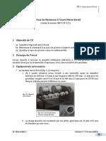 Polycopie Benessalah Partie 2