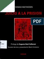 Mathiesen-Juicio_a_la_prision
