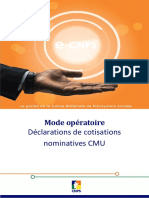 MODE_OPERATOIRE_DES_DECLARATIONS_DE_COTISATIONS_NOMINATIVES_CMU