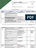 8_planificare_fiz_2020_2021_mk