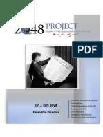 2011 feb 16 2048 project proposal