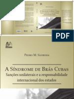 1241-A-SINDROME-DE-BRAS-CUBAS