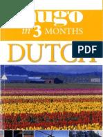 Hugo-Dutch