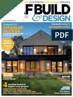 SelfBuild_&_Design_-_March_2021.Sanet.St