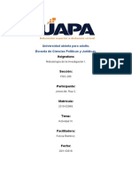 Tarea 9 Jinnet Roa- metodologia 1