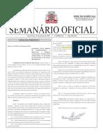 PMJ 2021_Edição_Especial_18-01-1