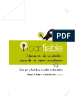 llibre_i-confiable