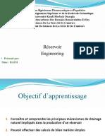 bilan_matiére_PowerPoint_(2)