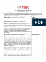 CBB-201 Laboratorio (Modelo Salud) (2)