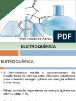 eletroqumica-140101125714-phpapp01