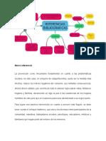 Investigación en ciencias socizales trabajo 3