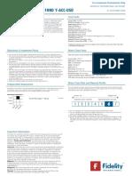 Professional_Factsheet_FF_-_Global_Technology_Fund_Y-ACC-USD_122020