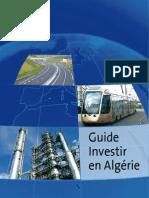 Guide_inv..