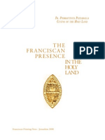 The_Franciscan_presence_in_the_Holy_Land