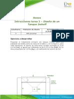 Anexo Intrucciones tarea 3 - Diseño de un Tanque Imhoff (1)