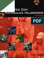 Incident Esc on Material Es Peligrosos