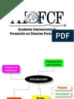 INICIO AIFCF 2020 may_ago_20
