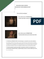 Educacion Cultura y Artistica (1)