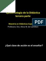 UNL Epistemología de la Didáctica. tercero 2020 ptx