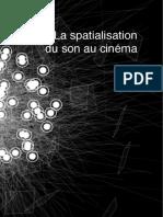 La-spatialisation-du-son-au-cinéma